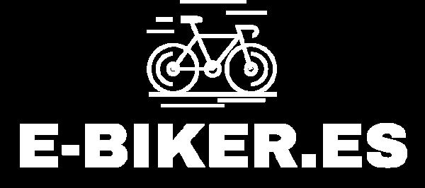 E-biker.es